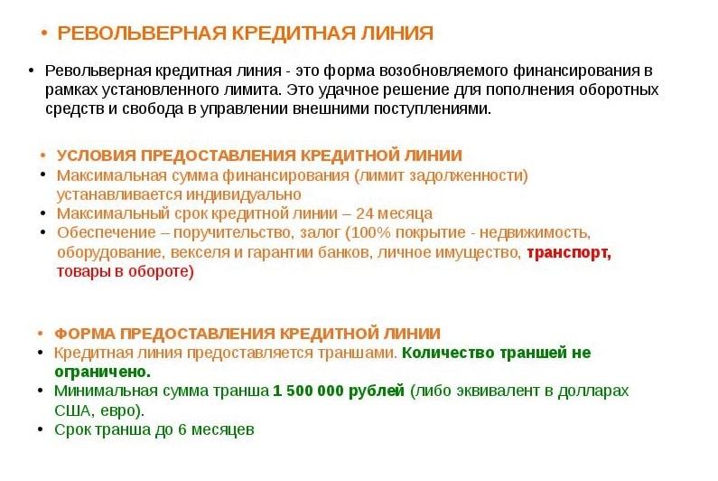 Губкина 42е белгород на карте пятерочка