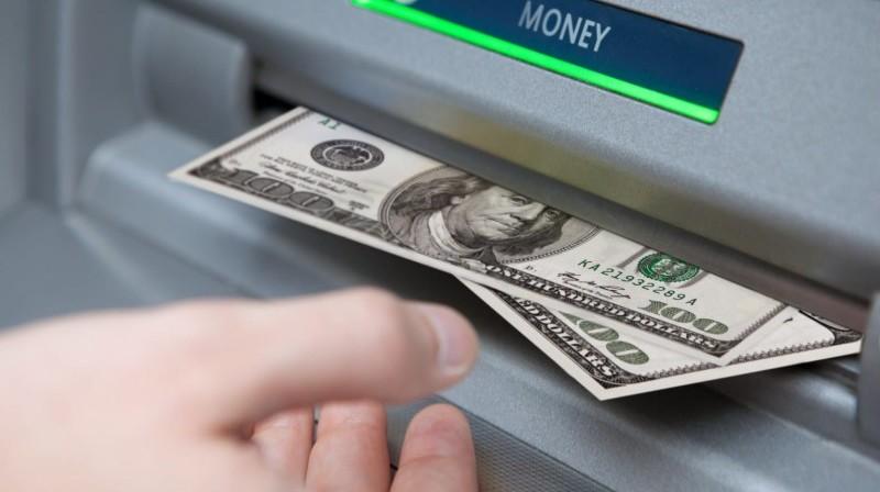примет ли банкомат фальшивую купюру