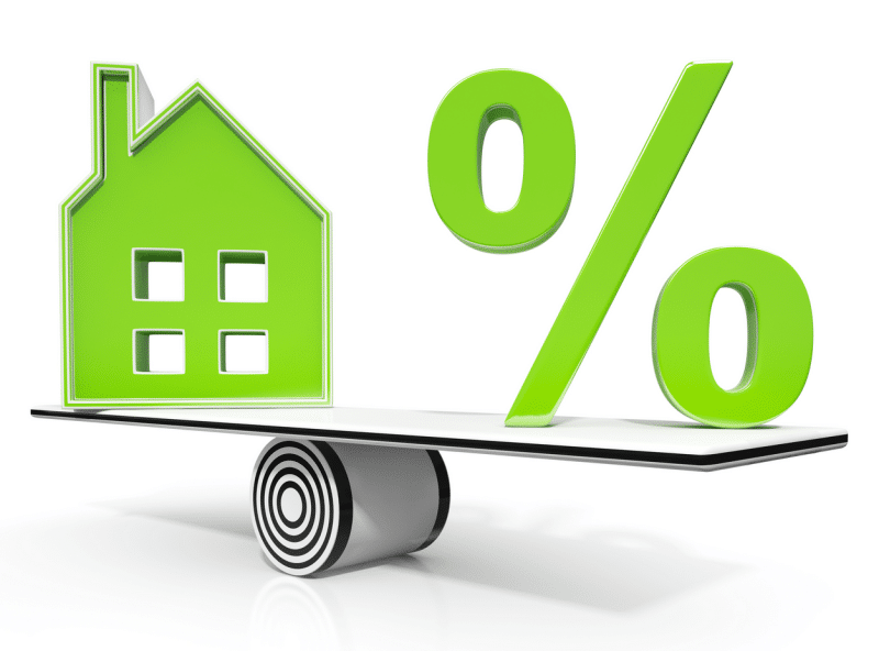 Самый низкий процент по ипотеке: в каком банке