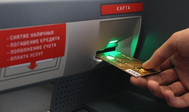 Сколько идет перевод денег с Альфа-Банка на Сбербанк