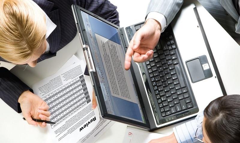 классификация материалов в бухгалтерском учете