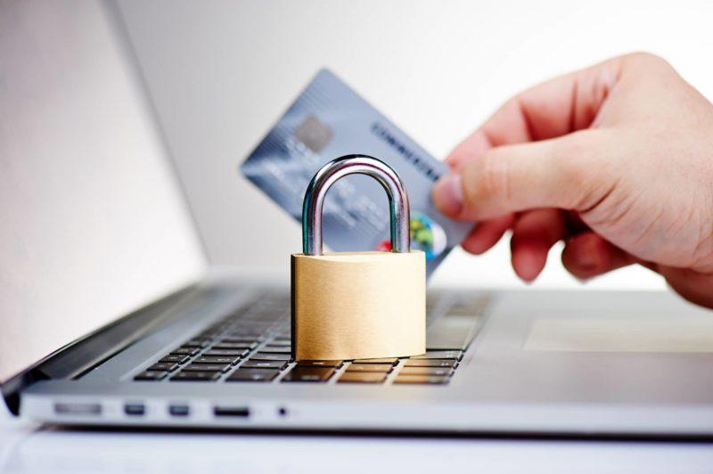 украли деньги с карты Сбербанка через мобильный банк судебная практика