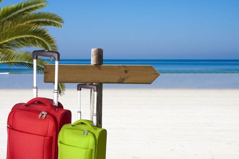 Входит ли премия в расчет отпускных