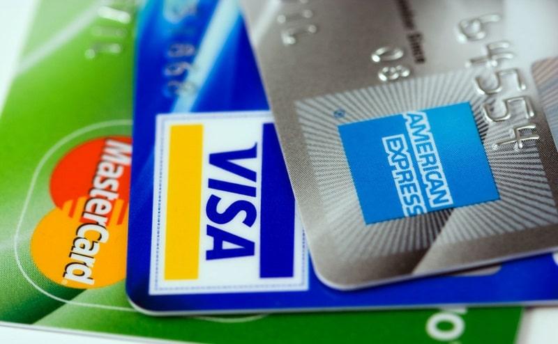 зарплатный проект Сбербанк стоимость обслуживания