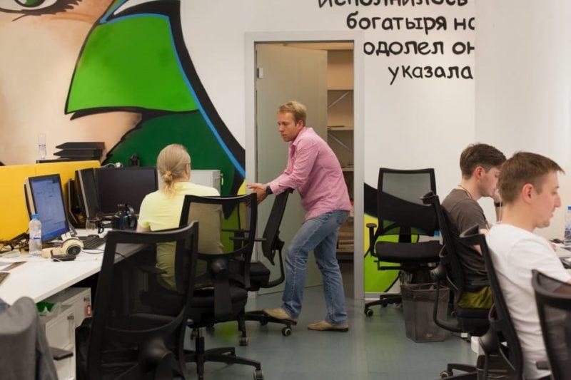 адреса филиала банка Тинькофф в Нижнем Новгороде