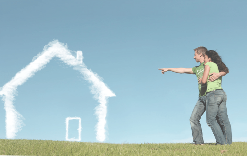официальный сайт агентства по жилищному ипотечному кредитованию АИЖК