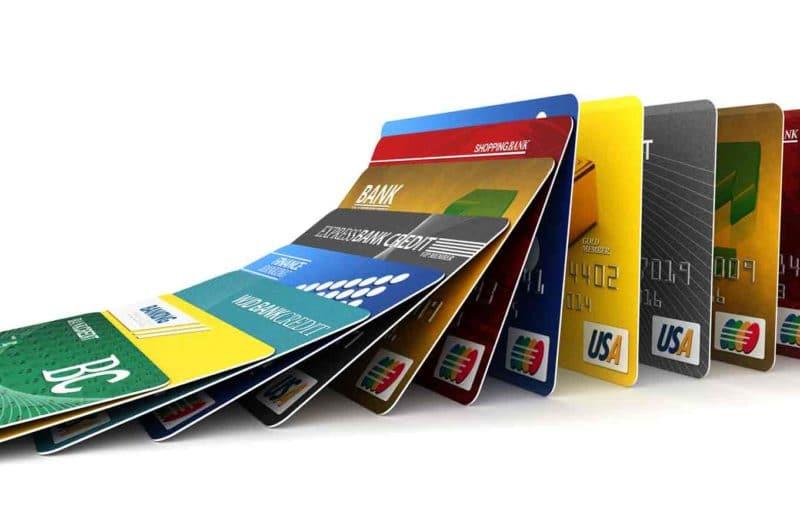 Что такое кредитная карта: виды, для чего нужна