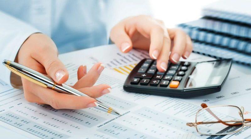 что такое внеоборотные активы в бухгалтерском учете