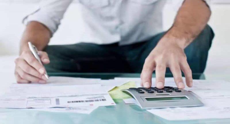 как досрочно погасить кредит в Сетелем Банке