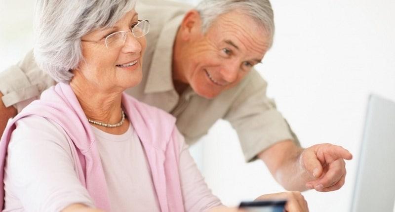 индексация пенсий военным пенсионерам в 2017 году