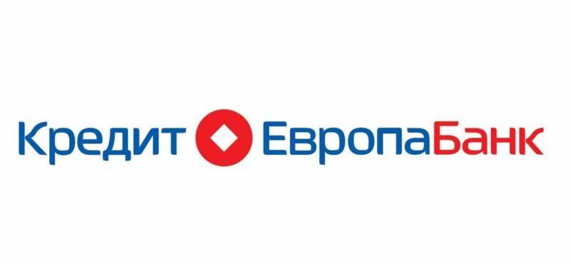 список зарубежных банков в России