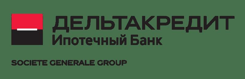 список Европейских банков в России