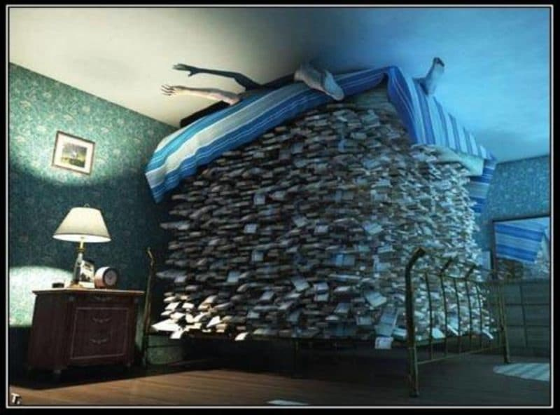 Деньги под проценты в караганде