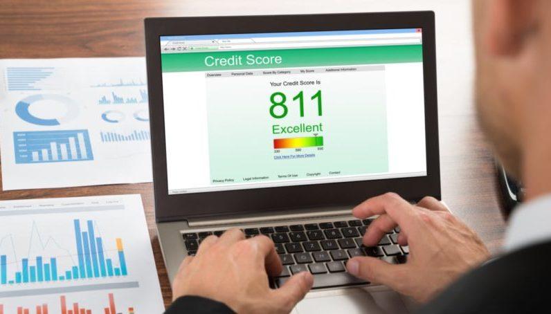 кредитный рейтинг 3 что это значит в Сбербанке