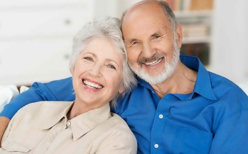 взять кредит в Cбербанке для пенсионера под низкий процент