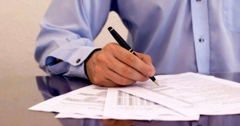 взять кредит чтобы погасить другой кредит