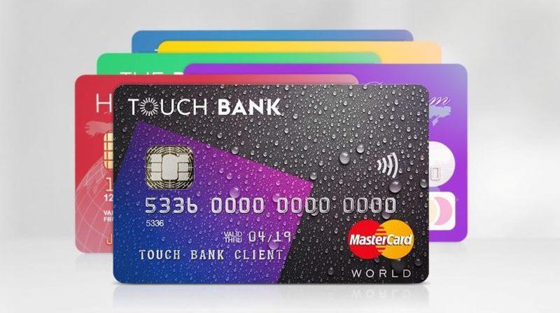 как начисляется кэшбэк тинькофф на кредитную карту