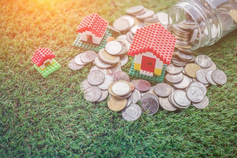 кредиты на покупку жилья в Беларуси молодым семьям
