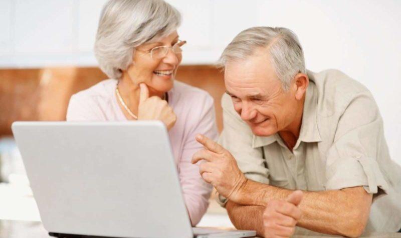 кредит в Сбербанке неработающим пенсионерам