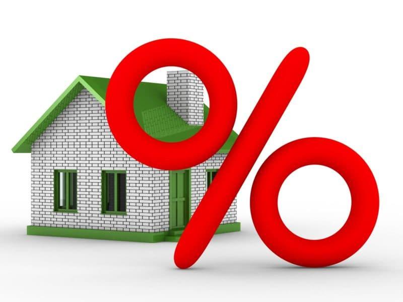может ли созаемщик по ипотеке получить налоговый вычет с процентов