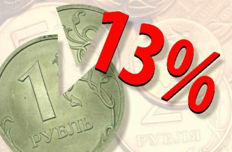 Почему когда можно получить налоговый вычет с процентов по ипотеке всю