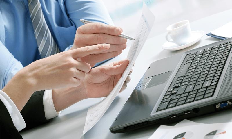 как в России открыть счет в зарубежном банке