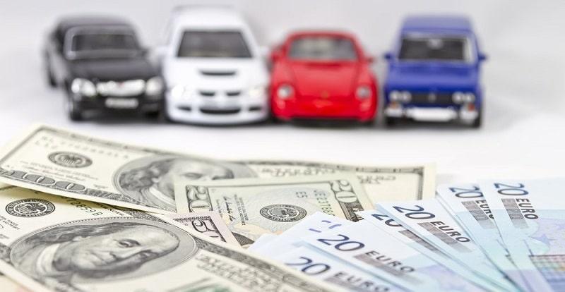 налог на авто на пенсионера