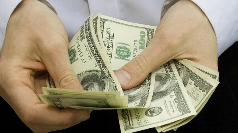 помогу взять кредит за откат