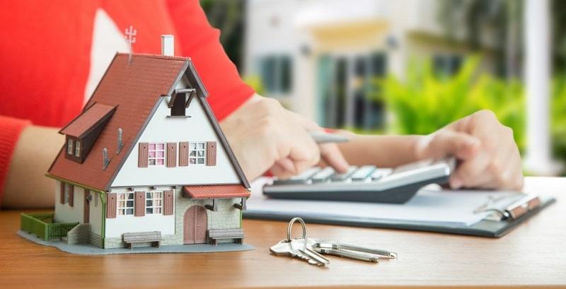 лучшие предложения рефинансирования ипотеки других банков