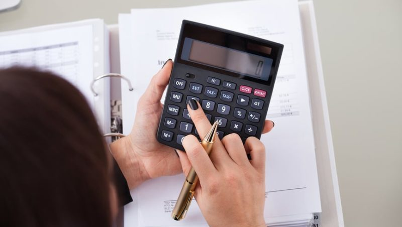 что такое нематериальные активы в бухгалтерском учете