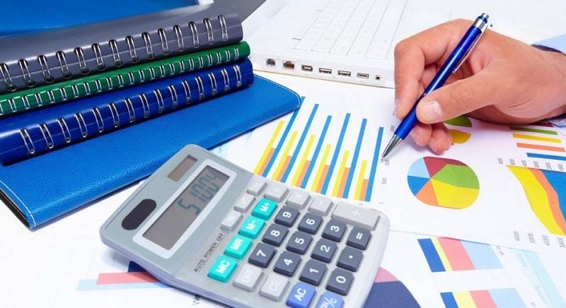 что относится к материальным расходам в бухгалтерском учете