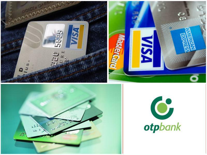 Условия кредитования по повышенному лимиту