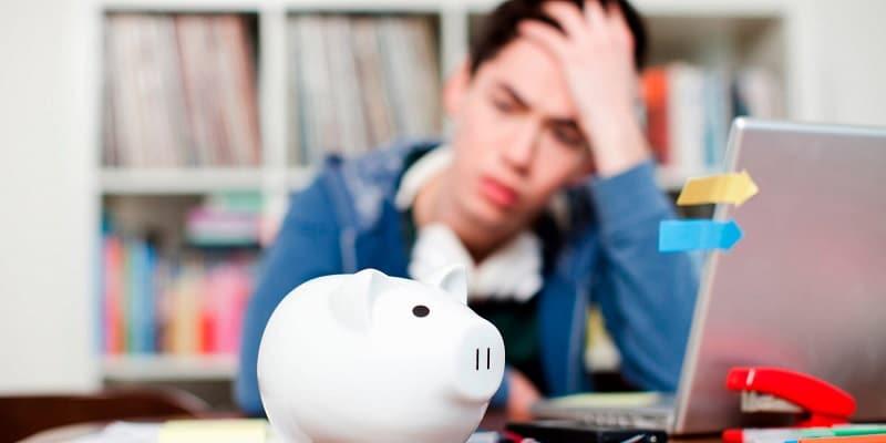 онлайн-займы для студентов на карту без предоплаты