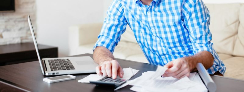 Абсолют Банк онлайн для юридических лиц