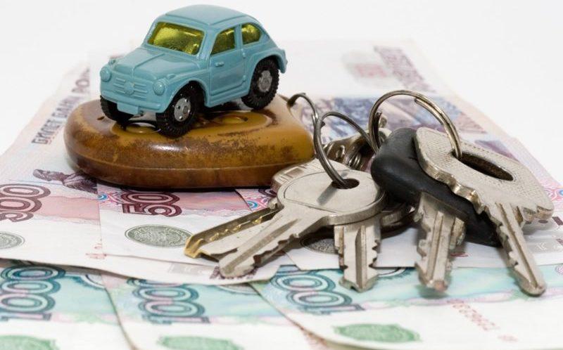 Условия кредитования лизинговых компаний