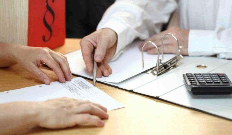 банк Русфинанс отзывы клиентов по кредитам