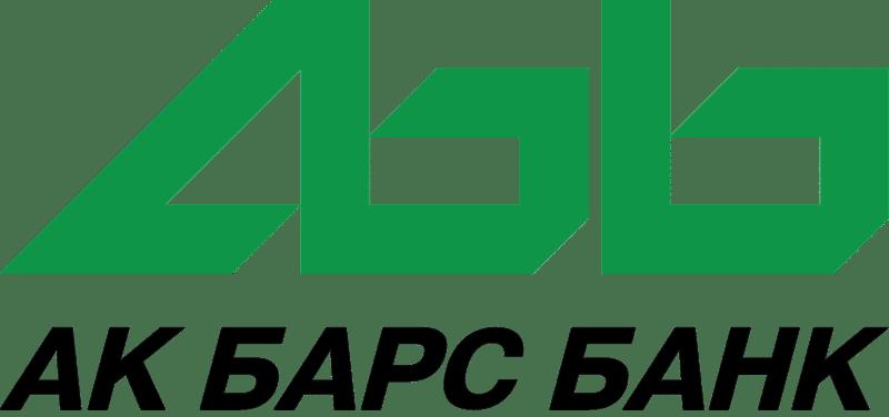 бесплатный телефон горячей линии банка Ак Барс