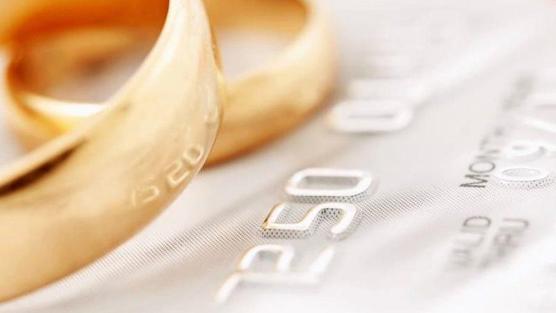 кредит на свадьбу без справок и поручителей