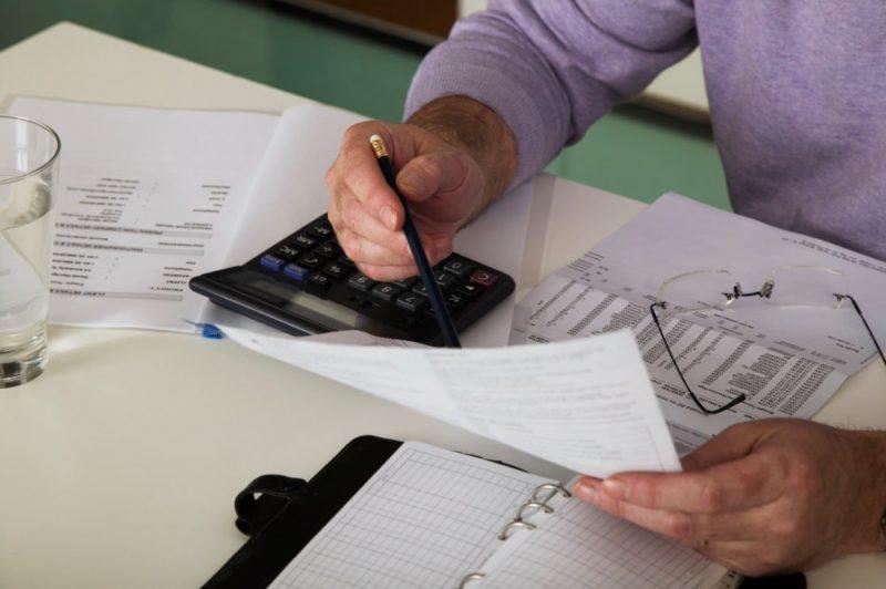 как быстро погасить кредит