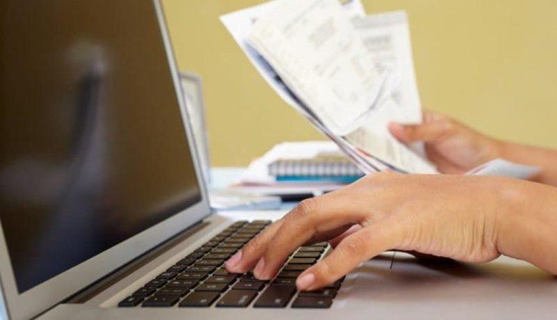 Как погасить кредит в Тинькофф без процентов