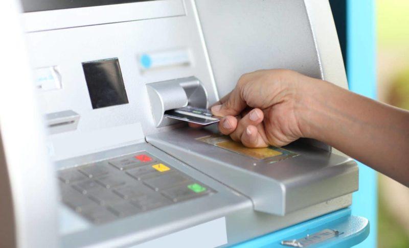 погашение кредита Тинькофф без комиссии
