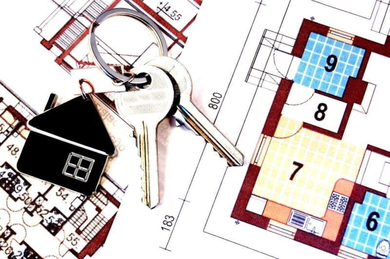 правильно сдать квартиру в аренду и не платить налоги