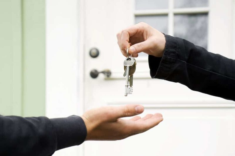 Как сдать квартиру в аренду и не платить налоги