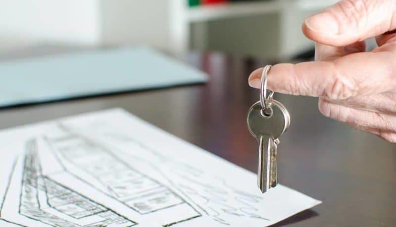 ипотечный кредит без справки о доходах