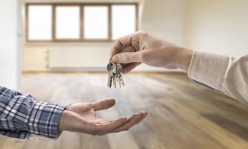 как взять ипотеку без справки 2 ндфл