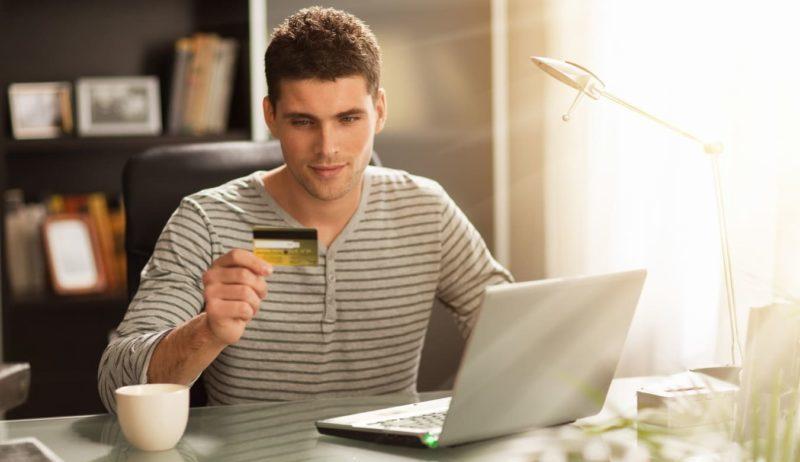 Кредит наличными с 19 лет: где взять