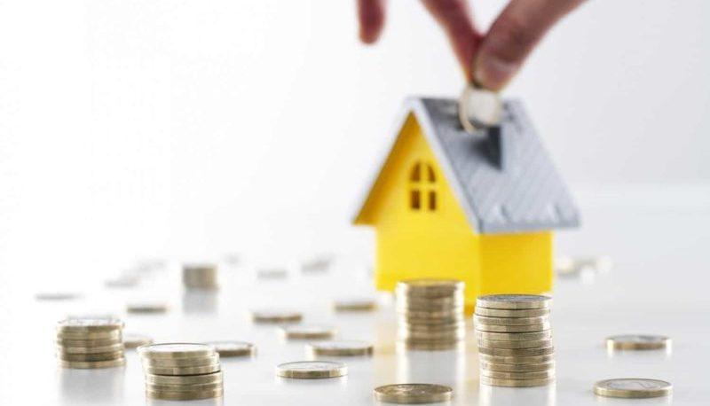 взять кредит под коммерческую недвижимость