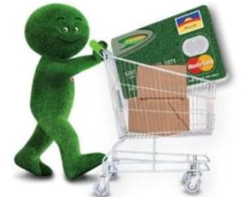 взять кредит наличными в банке сетелем