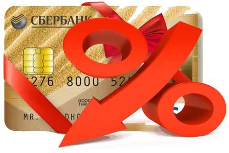 Как получить кредит онлайн в банках Челябинска