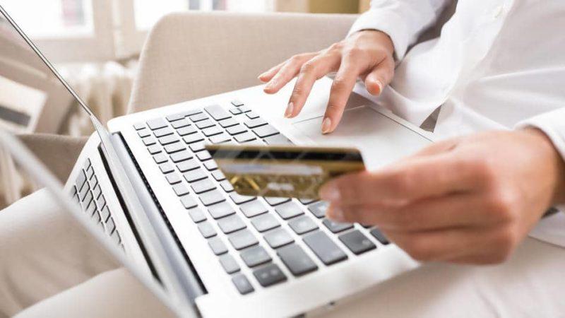 Как получить кредитную карту в день обращения без справок